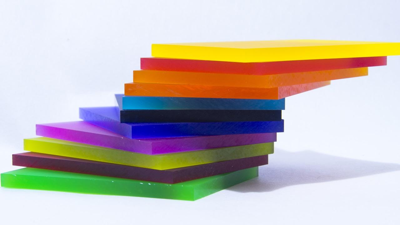 Cómo cortar césped artificial   © Pixabay.com