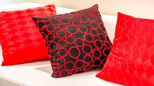 Cómo elegir almohada
