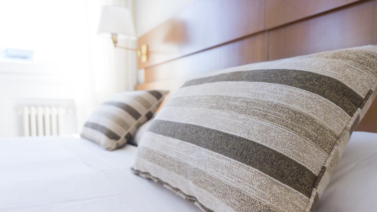 Cómo elegir almohada | © Dreamstime.com