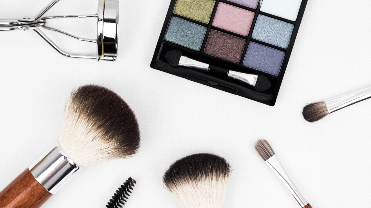 Cómo elegir base de maquillaje   © Pixabay.com
