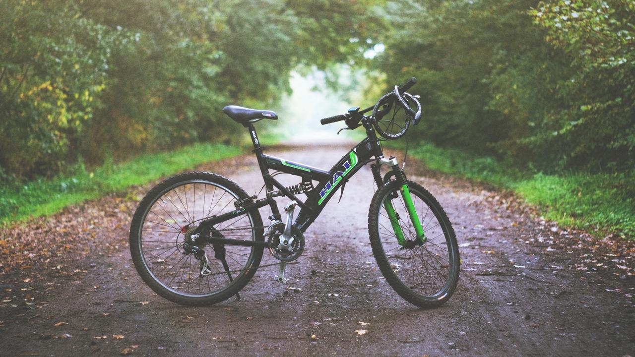 Cómo elegir bicicleta | © Dreamstime.com