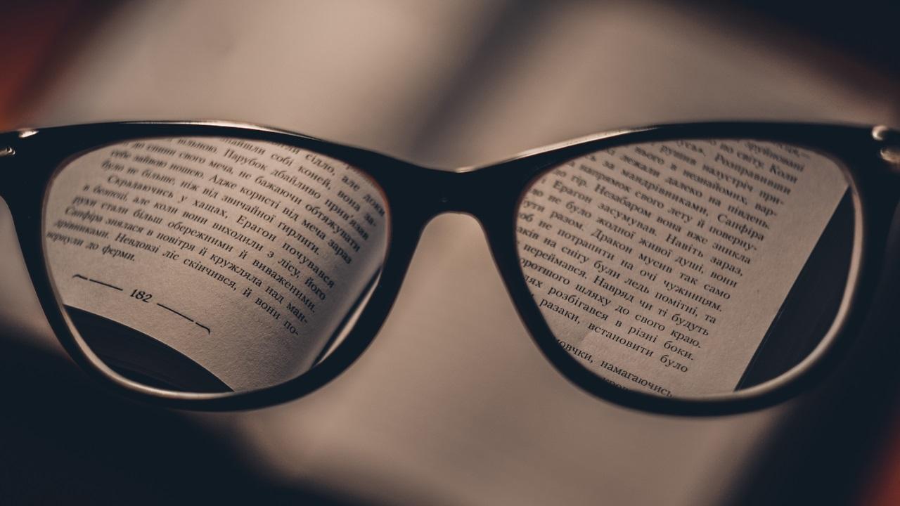 Cómo elegir gafas | © Pixabay.com