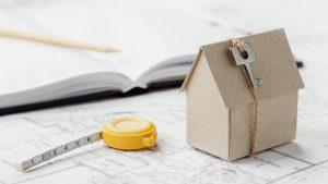 Cómo elegir hipoteca