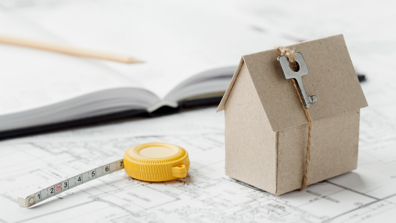 Cómo elegir hipoteca | © Pixabay.com