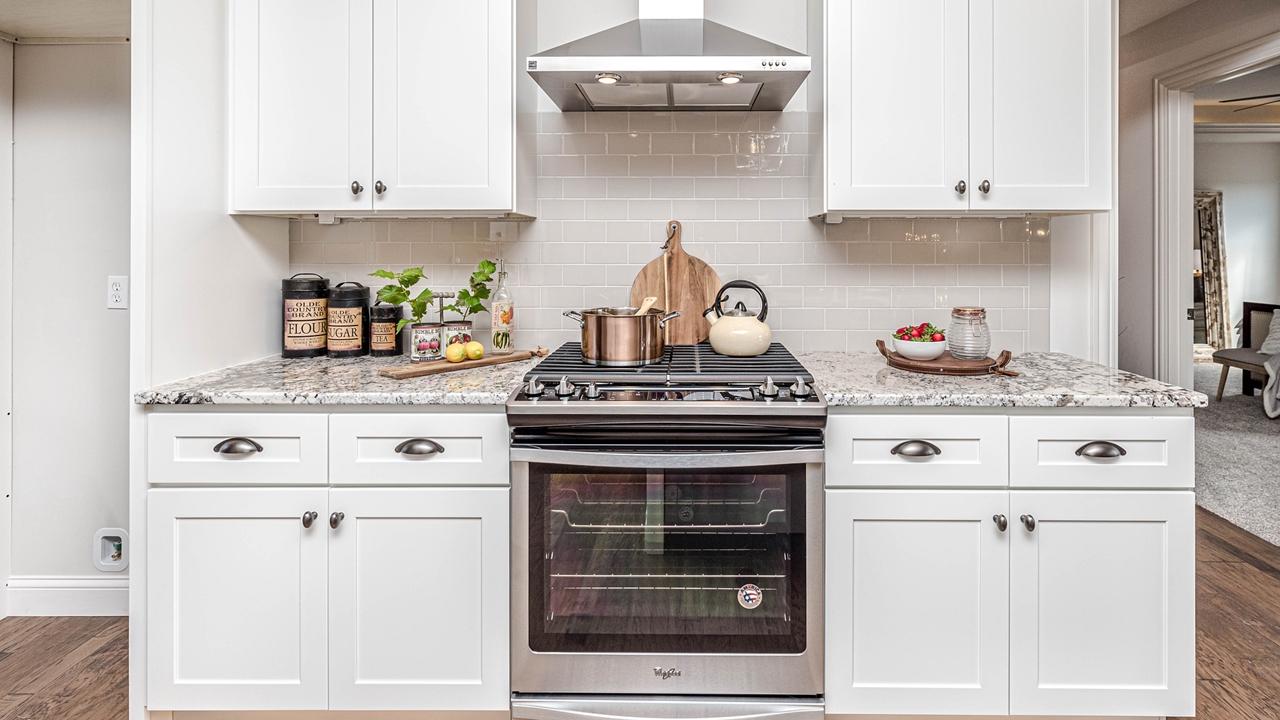 Cómo elegir horno | © Dreamstime.com