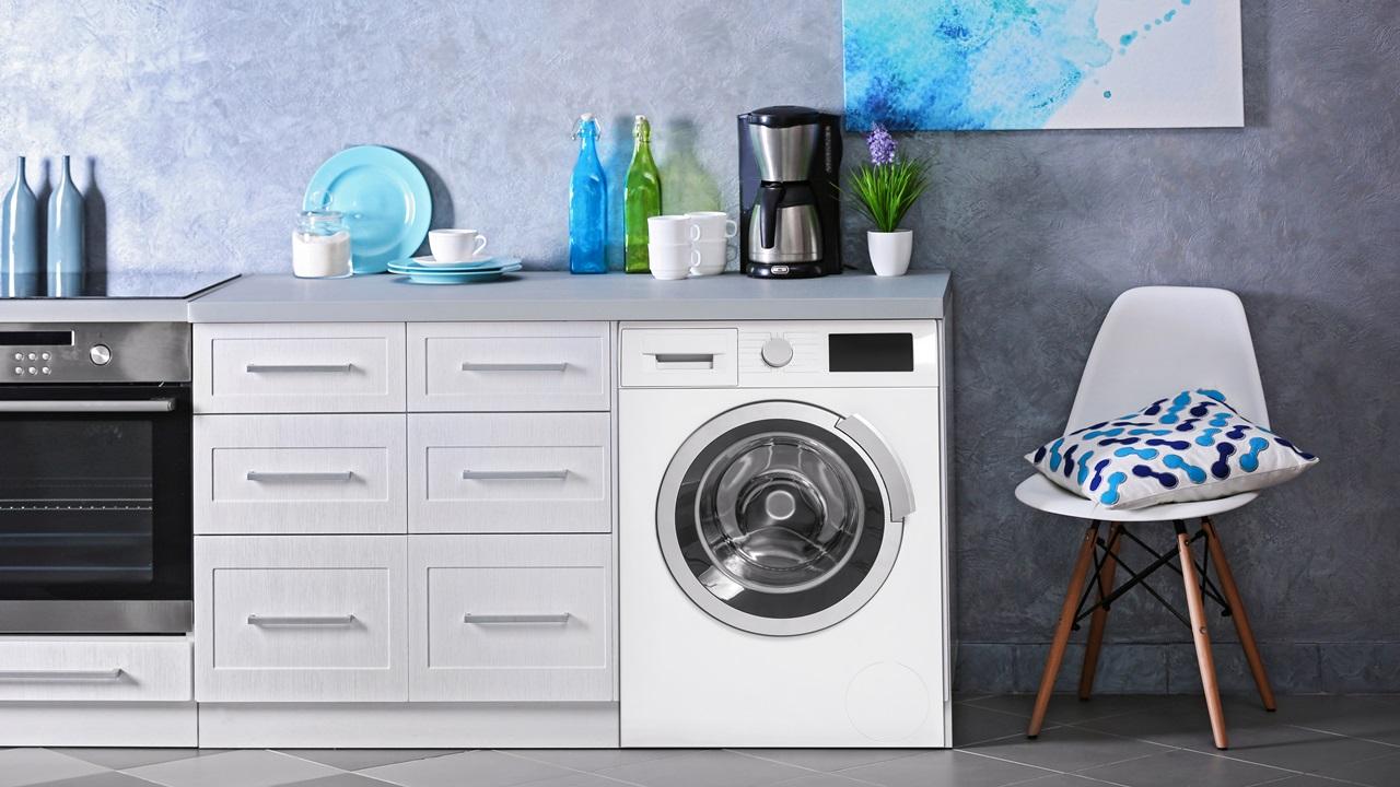 Cómo elegir lavadora | © Dreamstime.com