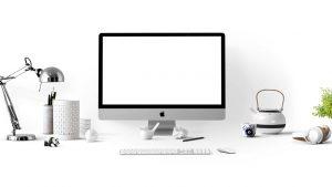 Cómo elegir monitor