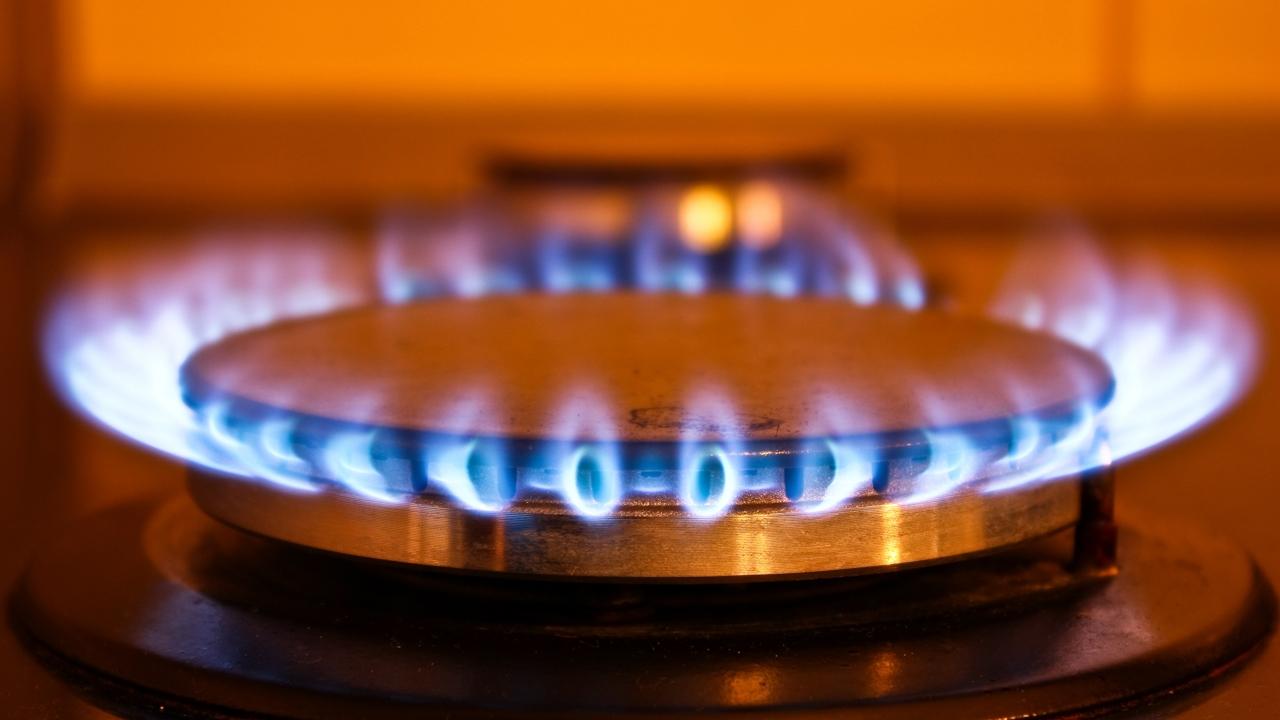 Cómo limpiar quemadores | © Dreamstime.com