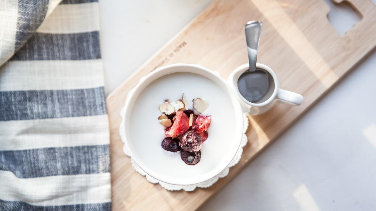 Cómo preparar yogurt casero | © Dreamstime.com