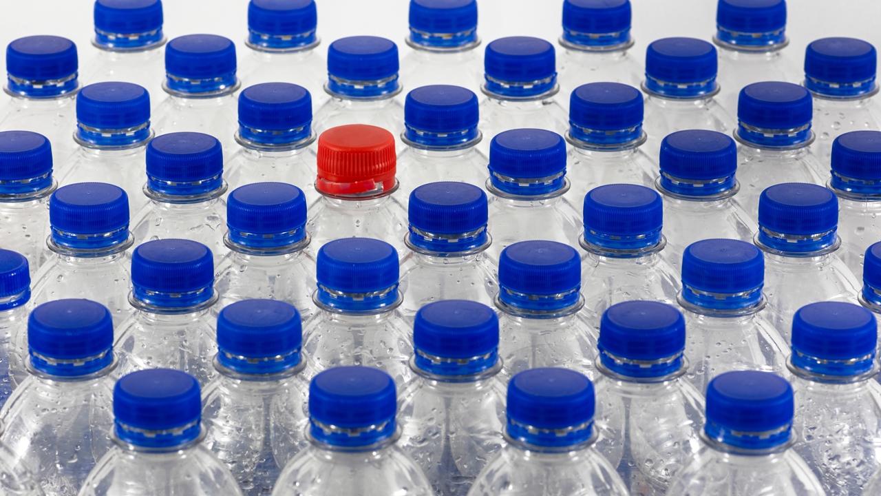 Cómo reciclar | © Pixabay.com