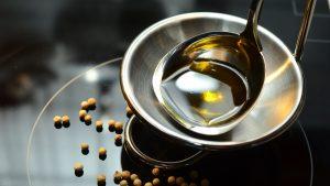 Cómo reutilizar aceite de cocina