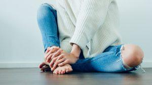 Cómo reutilizar jeans