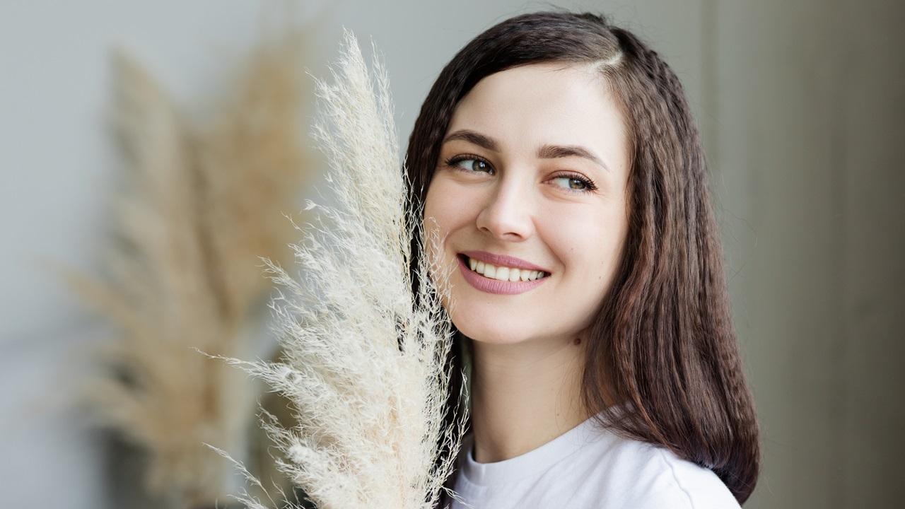 Cómo tener los dientes blancos | © Pixabay.com