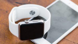 Cómo usar Apple Watch