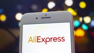 Cómo usar cupones de AliExpress