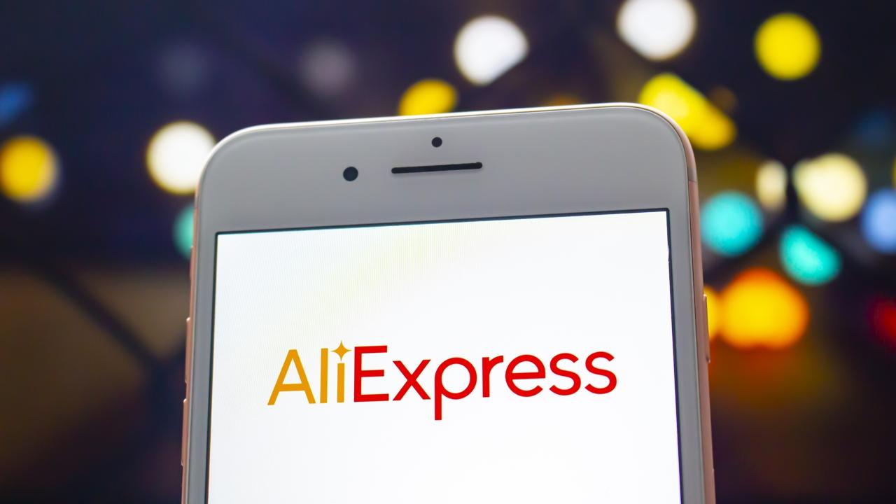 Cómo usar cupones de AliExpress | © Oasisamuel | Dreamstime.com