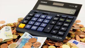 Cuándo hay que hacer la declaración de la renta