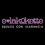 e Lakokette