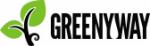 Greenyway