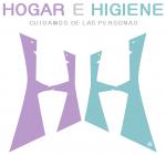 Hogar e Higiene