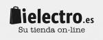 iElectro
