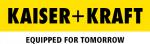 Kaiser Kraft