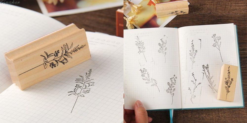🎨 Los mejores artículos para crear una decoración casera ➡ 8 Tips de AliExpress desde 0,50€