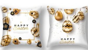 Las mejores decoraciones de Pascua de AliExpress: 10 Tips desde 0,57€