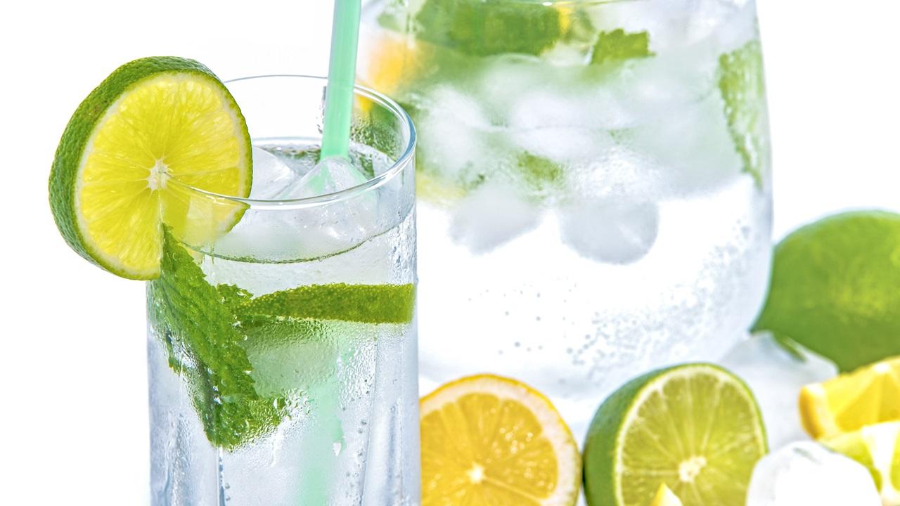 Por qué es bueno beber mucha agua | © Pixabay.com