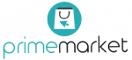 Primemarket