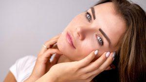 Qué utilizar antes del maquillaje