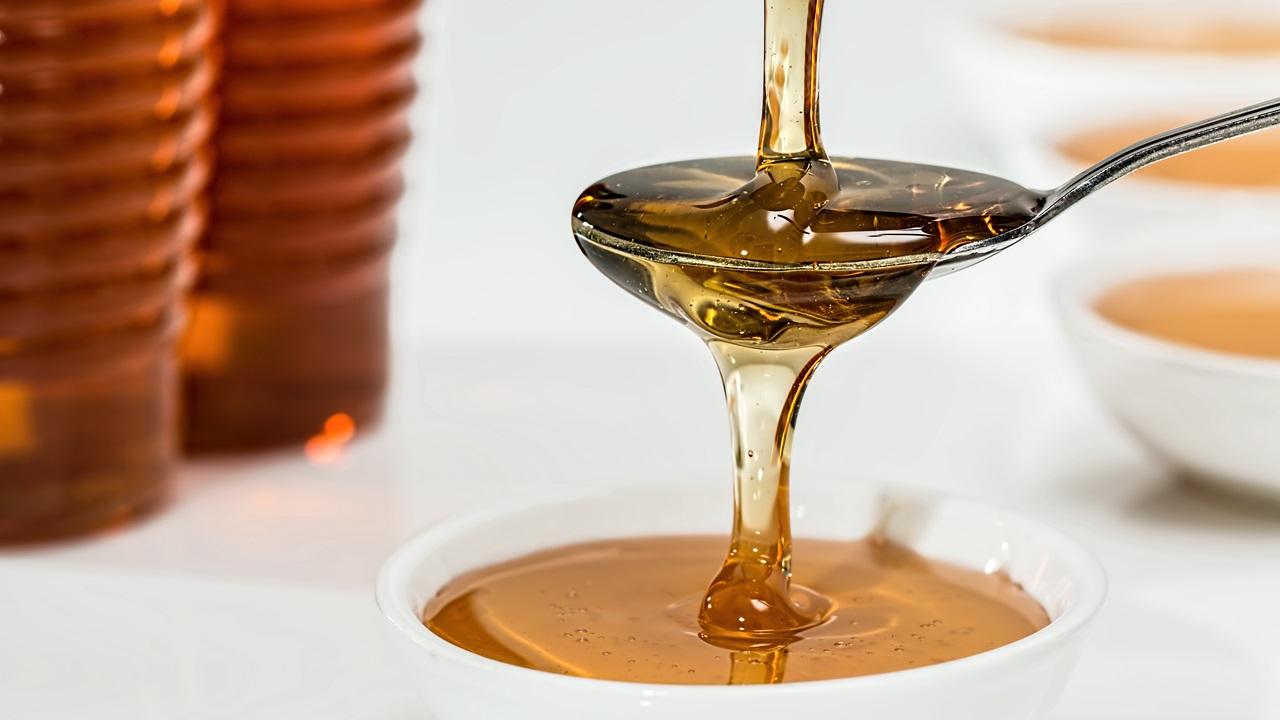 Qué utilizar en lugar de azúcar   © Pixabay.com