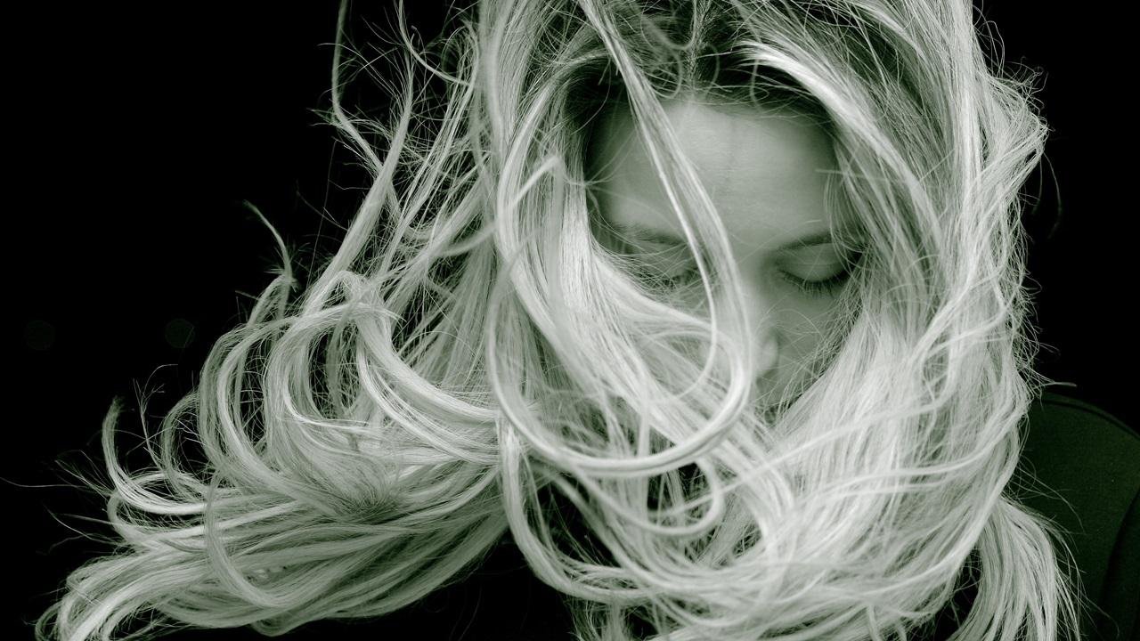 Qué utilizar para que crezca el cabello | © Pixabay.com