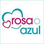 Rosaoazul