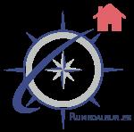 Rumboalsur