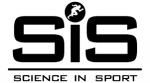 SiS Science in Sport