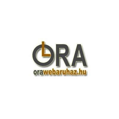 Órawebáruház.hu