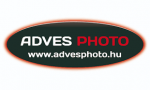 AdvesPhoto