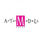 Art'z Modell