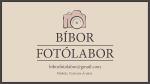 Bíbor-Fehér Fotó