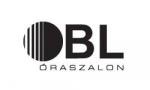 BL Óraszalon