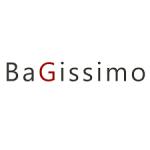 BaGissimo