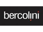 Bercolini
