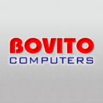 Bovito Computers