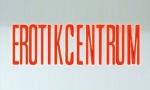 Erotikcentrum