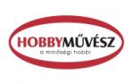 Hobbyművész