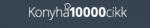 Konyha10000cikk