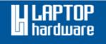 Laptophardware.hu