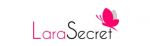 LaraSecret