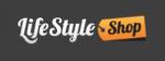 Life Style Shop